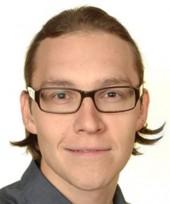 Marko Heikkilä