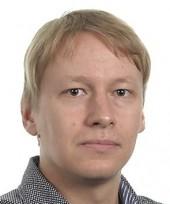 Antti Kulmala