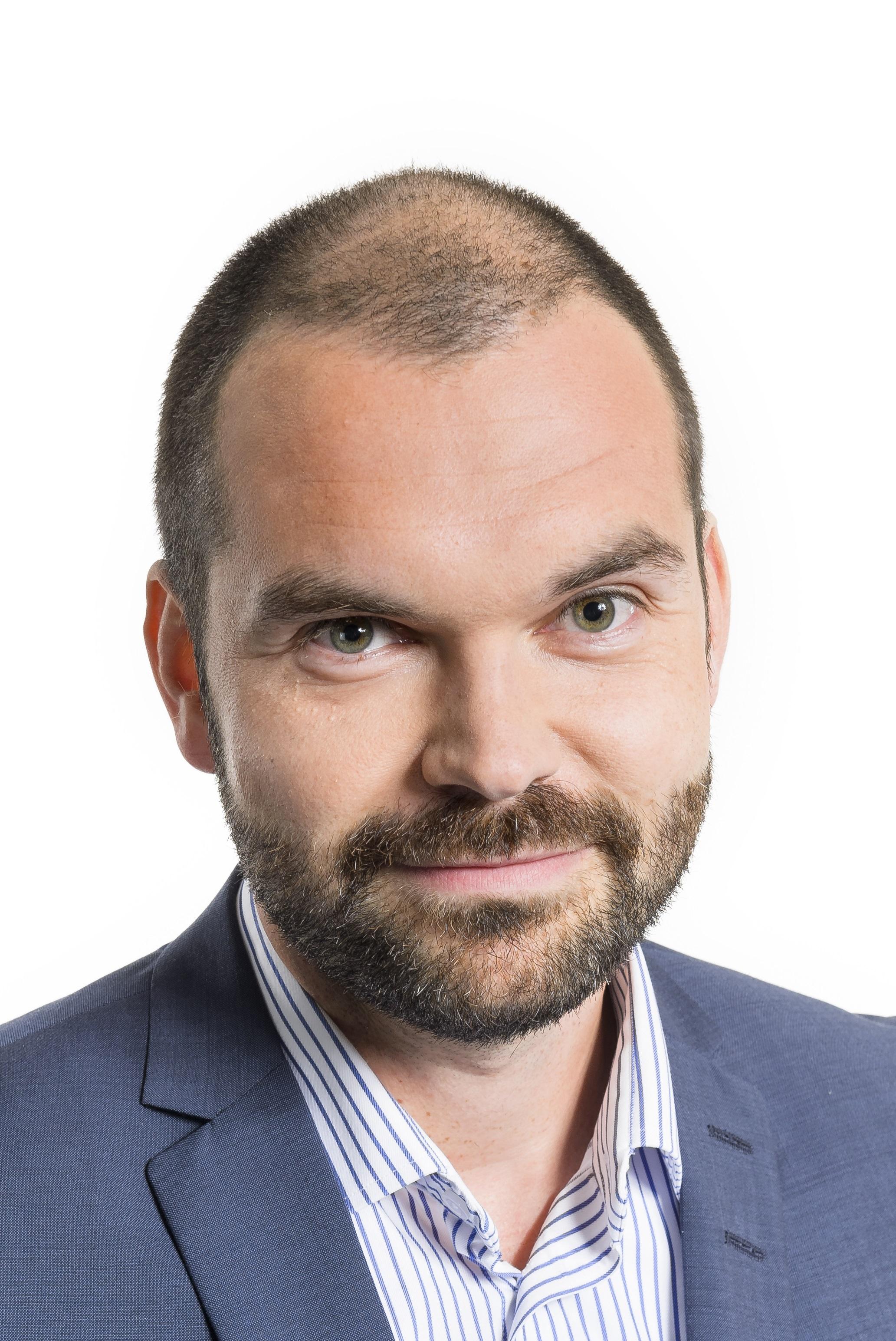 Jukka Koivisto