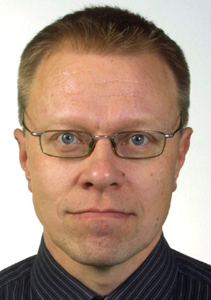 Sujuvat Suomi Oy