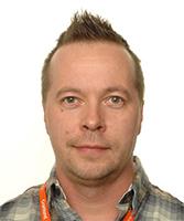 Mikko Mustonen