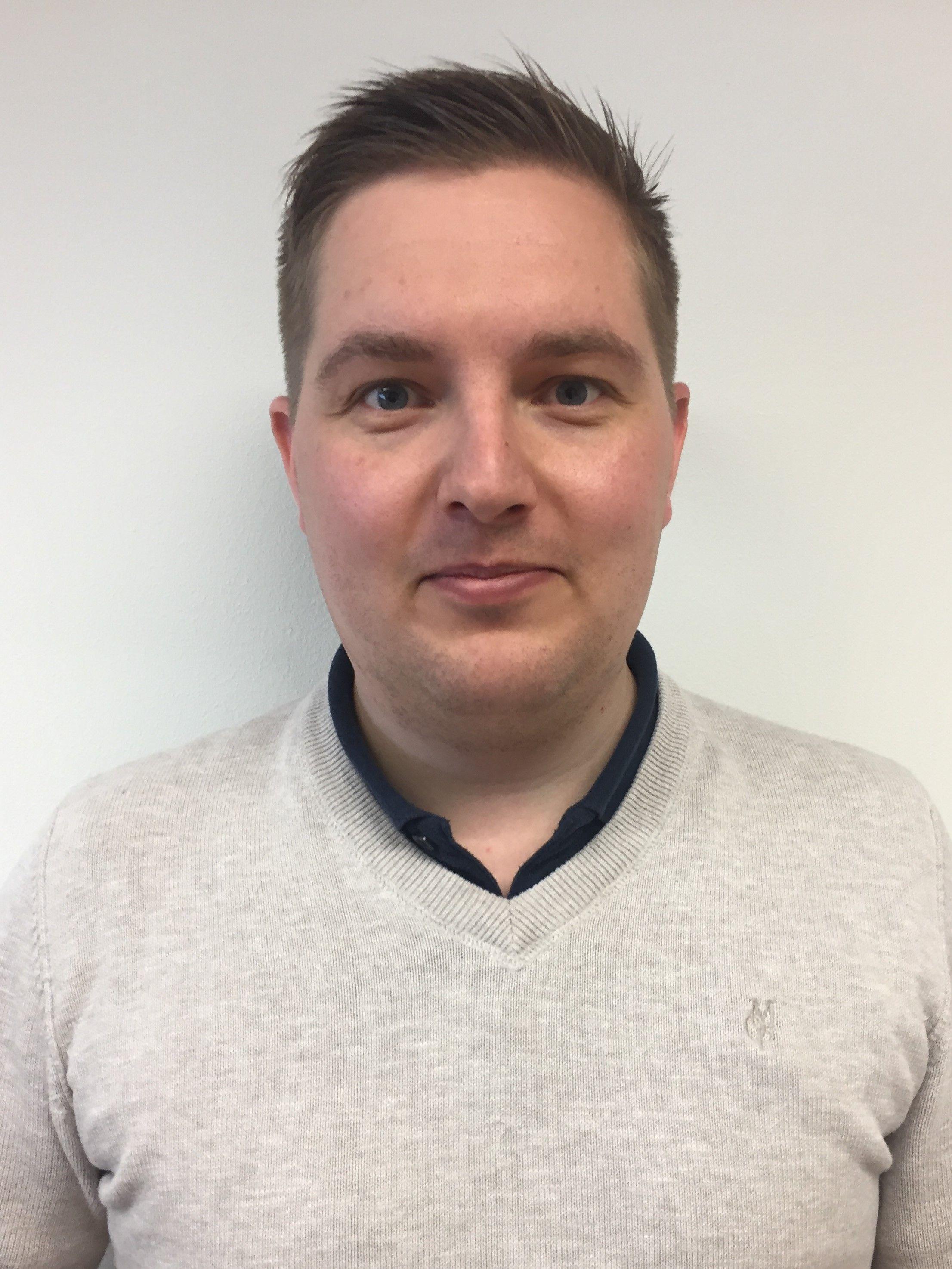 Antti Heikkilän Kirjat