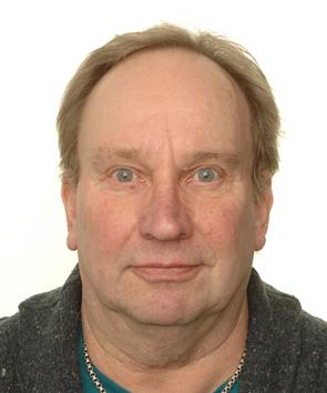 Matti Tamminen