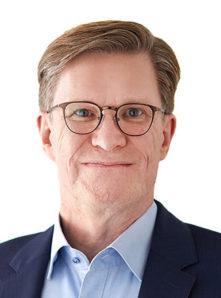 Jukka Tyni