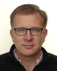 Samppa Granlund