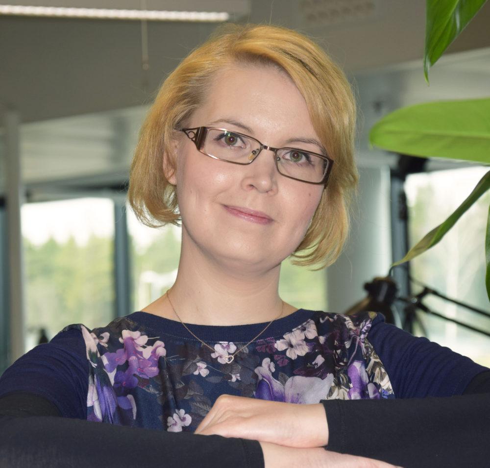 Myyjän Palkka