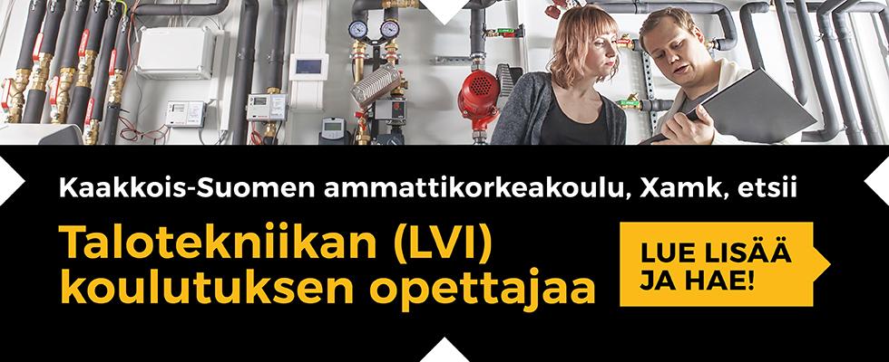 Uutiskirjeen tilaus - Talotekniikka-lehti 22108e97b6