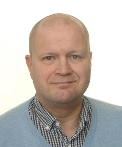 Marko Järvinen Vt